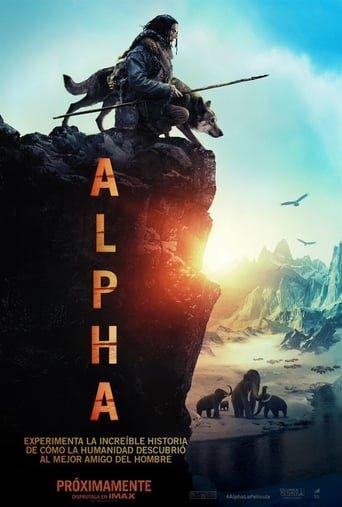 Alpha Streamcloud